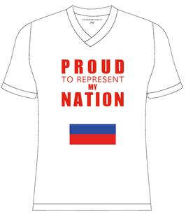 Herren Russland