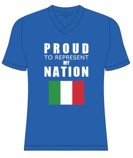 Herren Italien
