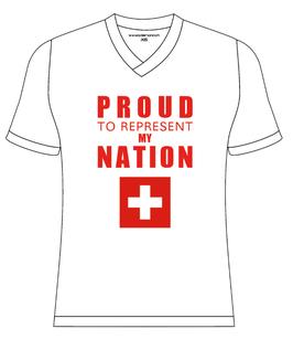 Herren Schweiz