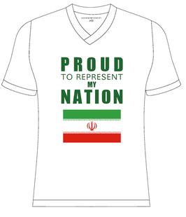 Herren Iran