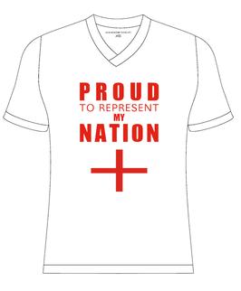 Herren England