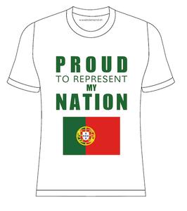 Kinder Portugal