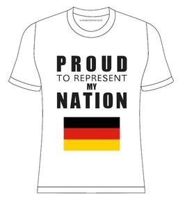 Kinder Deutschland