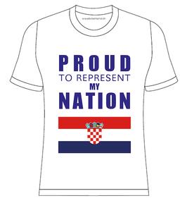 Kinder Kroatien