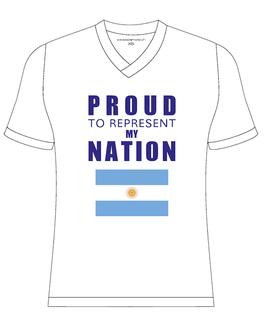 Herren Argentinien