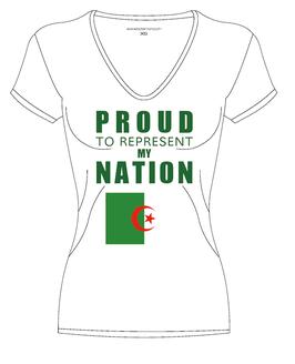 Damen Algerien