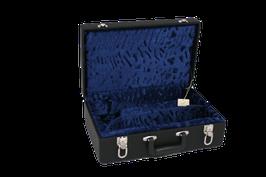Kariso Koffer für 1 C-Trompete