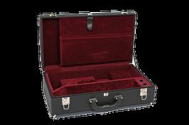 FA Winter Koffer für 1 B-Trompete