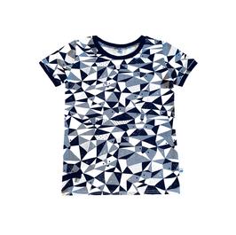 shirt wasbeer
