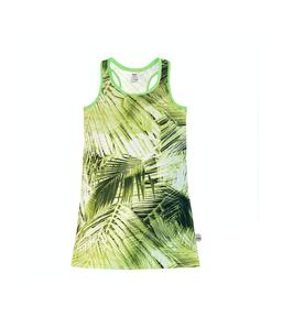 jurkje palmbladen