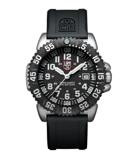 NAVY SEAL STEEL COLORMARK 3151 SERIES
