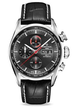 DS 1 Chronograph