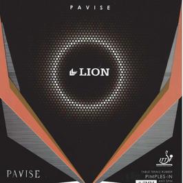 LION Pavise (spezialbehandelt)