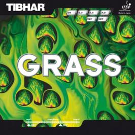 TIBHAR Grass (spezialbehandelt)