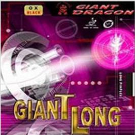 GIANT DRAGON Giant Long (spezialbehandelt)