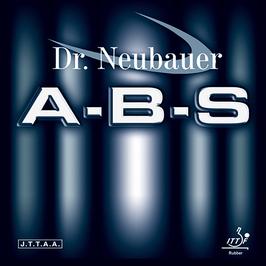 DR. NEUBAUER A-B-S (spezialbehandelt)