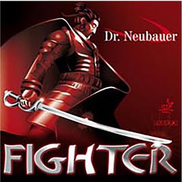 DR. NEUBAUER Fighter (spezialbehandelt)