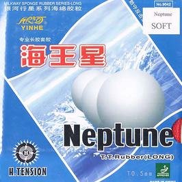 MILKY WAY / YINHE Neptune (spezialbehandelt)