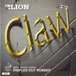 LION Claw (spezialbehandelt)