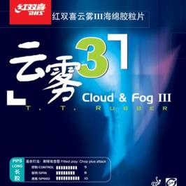 DHS Cloud&FOG III (spezialbehandelt)