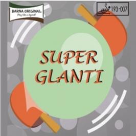 BARNA ORIGINAL SUPER GLANTI (spezialbehandelt)