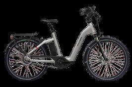 "FLYER 26"" E-Bike Gotour4 5.00 Modell 2022"
