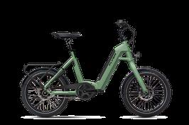 "FLYER 20"" E-Bike Upstreet1 5.40 Modell 2022"
