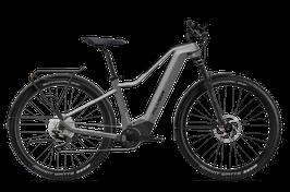 "FLYER 29"" E-Bike Goroc2 6.30 Modell 2022"