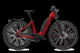 "FLYER 28"" E-Bike Upstreet5 5.40 Modell 2022"
