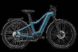 "FLYER 29"" E-Bike Goroc2 2.10 Modell 2022"