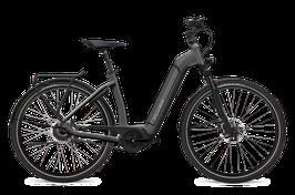 "FLYER 28"" E-Bike Gotour6 7.23 Modell 2022"