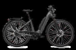 "FLYER 28"" E-Bike Upstreet5 7.43 Modell 2022"