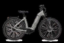 "FLYER 28"" E-Bike Gotour6 5.41R Modell 2022 Earlybird Aktion"