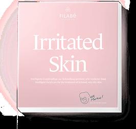 Filabé Irritated Skin (Monatspackung)