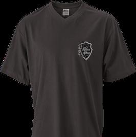 Schinkels T-Shirt