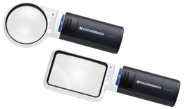 mobilux LED