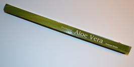 Aloe Vera - zarter Duft