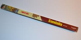 Sandelholz - Klassiker