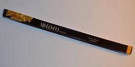 Mi-O-IO - Fengsshui - Meditationsduft - leicht