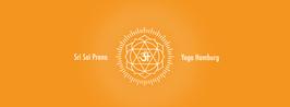 Sri Sai Prana Yoga - Monatskarte