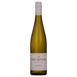 "Two Rivers ""Juliet"" Riesling 2016"