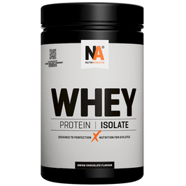 NA® Whey Protein Isolate