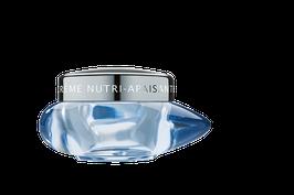 Crème Riche Nutri-Apaisante (Reichhaltige Nutri-Creme 50ml)