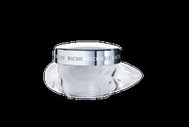 Crème Riche Redensifiante - Maximale Reichhaltigkeit durch Sheabutter 50ml