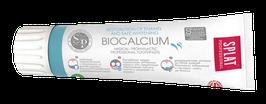 Splat Biocalcium - hilft bei Zahnüberempfindlichkeiten/ reguliert den pH-Wert