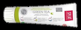 Splat Green Tea - hilft bei Zahnfleischproblemen