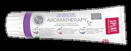 Splat Aromatherapie - hilft gegen Zahnüberempfindlichkeit