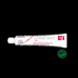 Splat Extreme White -intensive Zahnaufhellung