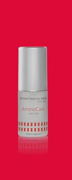 AminoCare  Gel mild