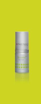 Skinetin  Eye Cream